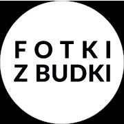 Fotobudka Warszawa – wynajem i obsługa imprez