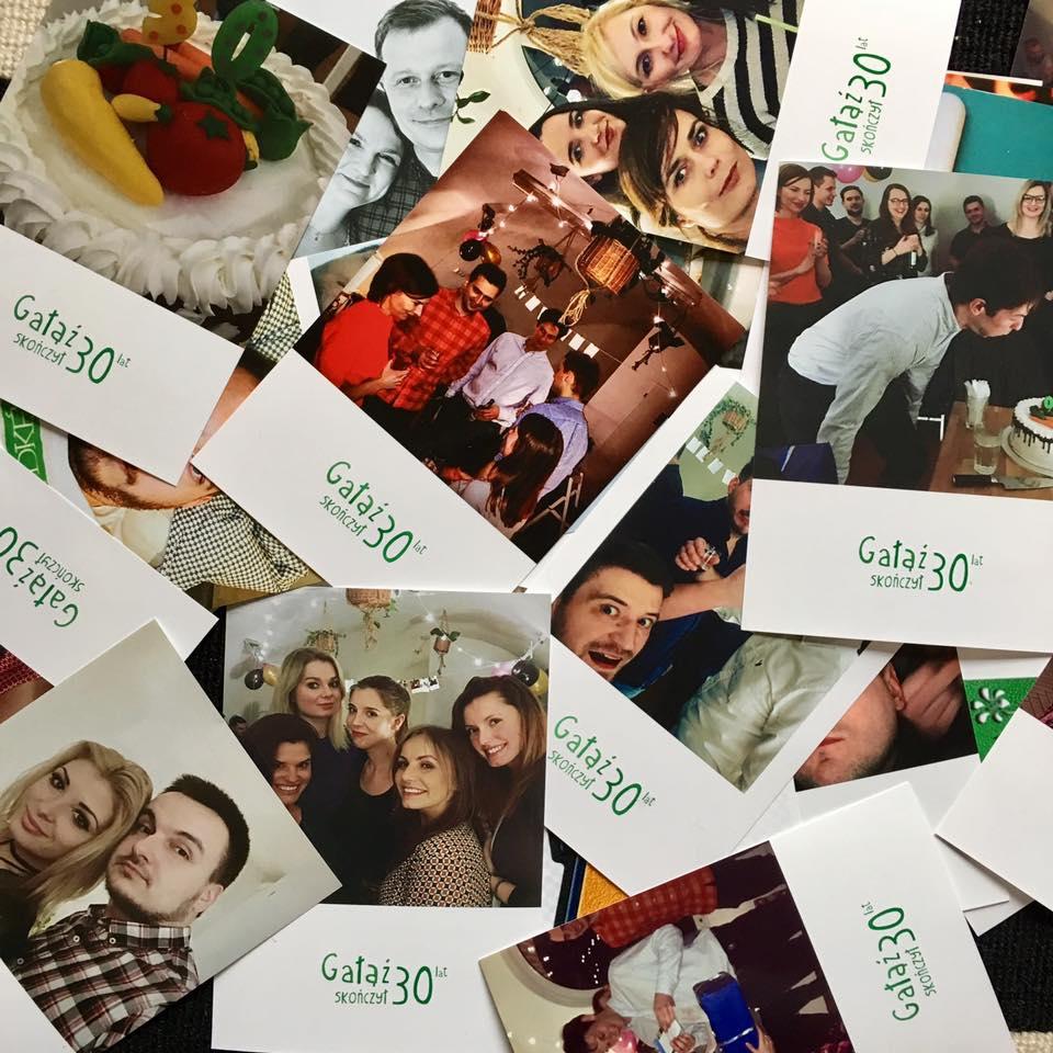 zdjęcia z różnych imprez z tagownika - fotki z budki